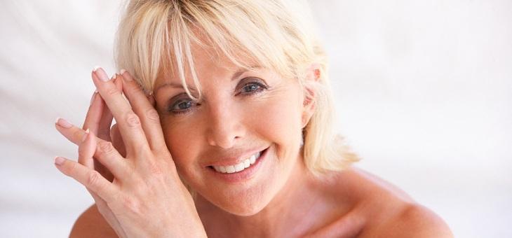 Einfluss auf die Entstehung von Cellulite